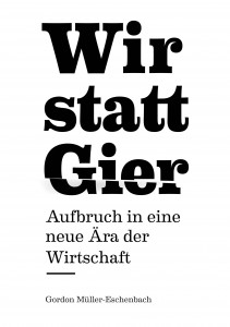 Unternehmenskultur-Buch-Wir-statt-Gier