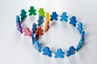 Diversity Management als Brücke in die Zukunft