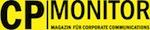 logo CP monitor a