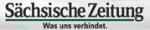 logo saechsische zeitung