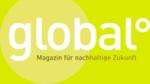 logo globalo
